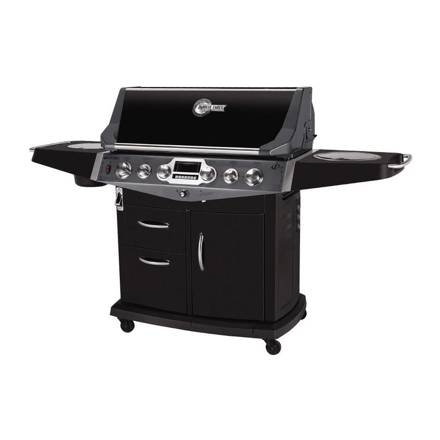 blue ember ique gas grill gas barbeque grillblue ember ique gas grill gas barbeque grill. Black Bedroom Furniture Sets. Home Design Ideas