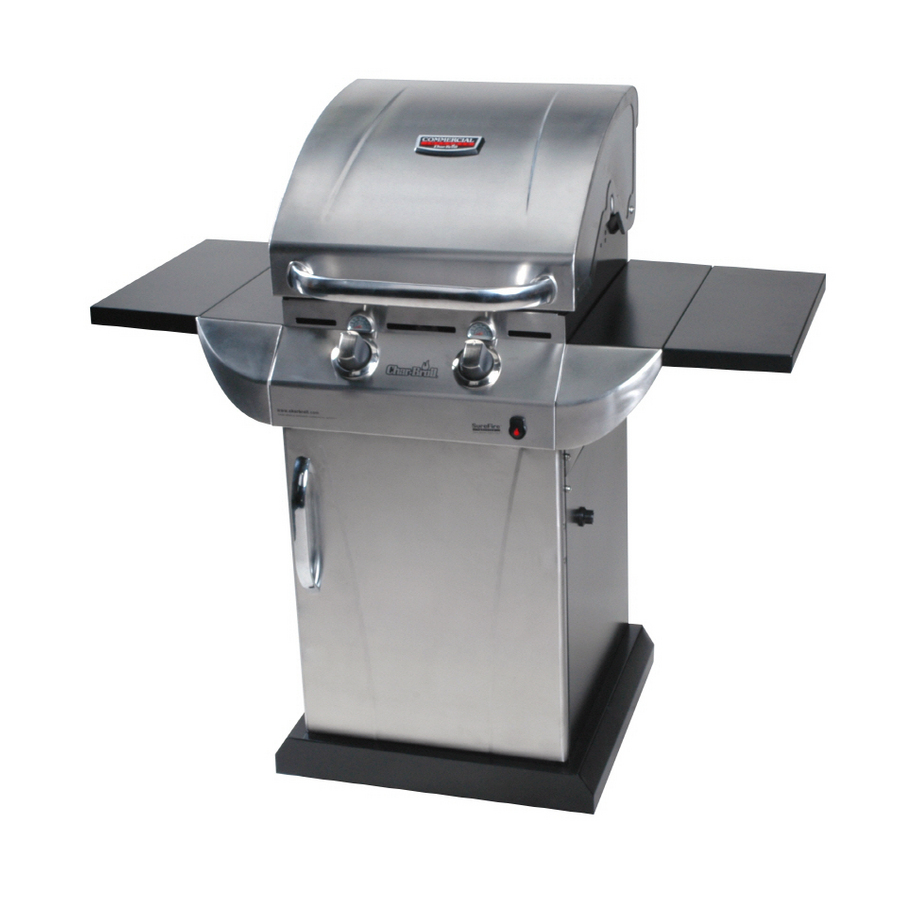 Char-Broil Grills - On Sale Now!