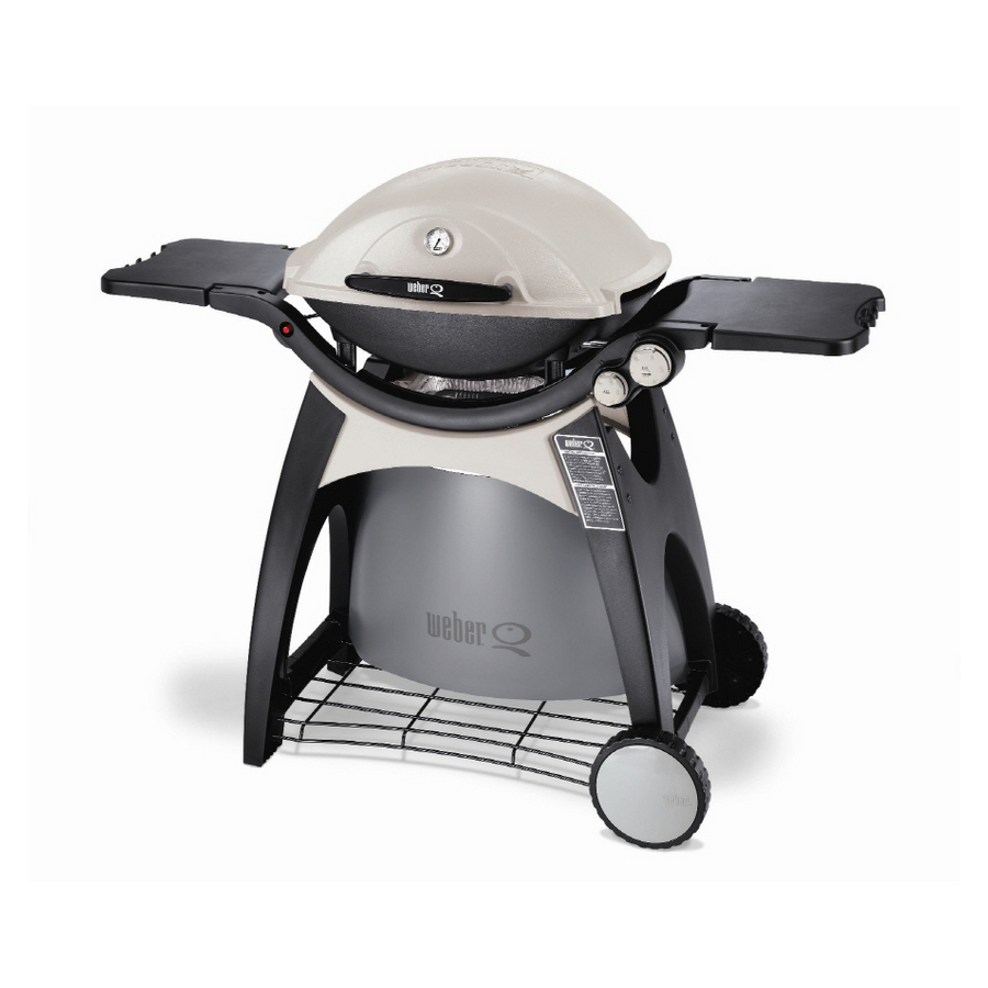 weber q 300 gas grill gas barbeque grillweber q 300 gas. Black Bedroom Furniture Sets. Home Design Ideas